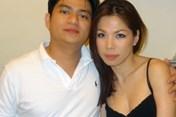 Vợ bác sĩ Chiêm Quốc Thái bị bắt giam