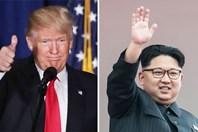 Nóng nhất hôm nay: TT Donald Trump tiết lộ nội dung lá thư của ông Kim Jong-un
