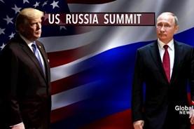 Kỳ vọng riêng của Tổng thống Putin-Trump tại thượng đỉnh Nga-Mỹ