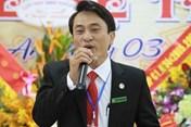 Gian lận thi cử ở Hà Giang: Chỉ một cá nhân không thể làm hàng loạt bài thi có điểm cao chót vót