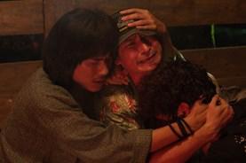 Liên hoan phim quốc tế Hà Nội lần thứ V: Thêm một mùa hy vọng