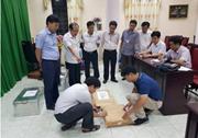2 cán bộ thanh tra Hà Giang vắng mặt: Có liên quan việc gian lận?