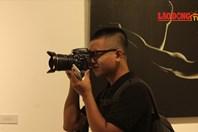 Xúc cảm lạ lẫm của người trẻ trước triển lãm ảnh khỏa thân đầu tiên ở Hà Nội