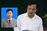 """""""Điểm mặt"""" 5 thành viên làm sai lệch kết quả thi THPT Quốc gia ở Sơn La"""
