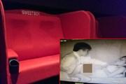 """Nhân viên CGV tung """"ảnh nóng"""" của khách trong rạp là thông tin được tìm kiếm nhiều nhất trong ngày"""