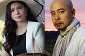 Bà Lê Hoàng Diệp Thảo đặt nghi vấn về chương trình tặng sách 5 tỷ đô của Trung Nguyên