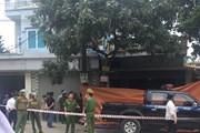 Điện Biên: Nghi án nổ súng khiến 2 vợ chồng tử vong tại chỗ