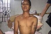 Danh tính nghi phạm ra tay sát hại chủ nhà nghỉ dã man trên giường