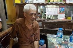 Người thân kể lại phút giáp mặt kẻ lạ đột nhập, sát hại 2 vợ chồng ở Hưng Yên