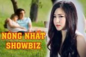"""Nóng nhất showbiz: Hương Tràm """"dằn mặt"""" kẻ thứ 3, Sơn Tùng MTP bị các """"thánh soi"""" bới móc lỗi tiếng Anh"""