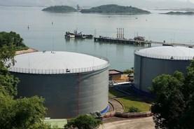 Di dời cảng xăng dầu B112 bên bờ Vịnh Hạ Long: Cần 10.000 tỉ đồng và lỗ 700 tỉ đồng/năm