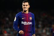 Chiêm ngưỡng 5 pha lập công đẹp nhất vòng 1 La Liga
