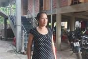 Mẹ thủ môn Bùi Tiến Dũng dự đoán Olympic Việt Nam thắng Syria 1-0
