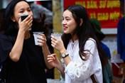 Trường ĐH Hoa Sen công bố điểm chuẩn năm 2018: Ngành cao nhất 20 điểm