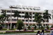 Điểm chuẩn Đại học Quy Nhơn: Chuyên ngành Lịch sử cao nhất ở mức 23,25 điểm