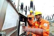 Tin kinh tế nóng: Việt Nam đối mặt với nguy cơ thiếu điện; 9 tỉ USD 'bay hơi' khỏi Bitcoin