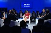 Cú hích và nguồn lực để phát triển thương mại điện tử Việt Nam