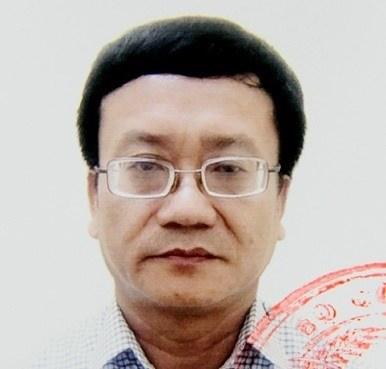 Nóng: Khởi tố, bắt tạm giam Trưởng phòng khảo thí và kiểm định chất lượng giáo dục tỉnh Hòa Bình