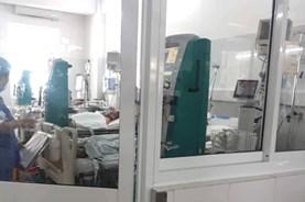 Vụ 3 du khách tử vong và nguy kịch ở Đà Nẵng: Chưa xác định nguồn nhiễm độc