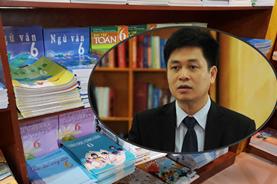 Một chương trình, nhiều SGK: Sách tư nhân có cơ hội cạnh tranh với sách do Bộ GDĐT chủ trì biên soạn?