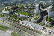 TPHCM: Bến xe Miền Đông mới sẽ đi vào hoạt động đầu năm 2019