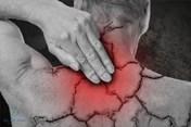 Cách chữa mẹo đau vai gáy cổ tại nhà bằng thuốc nam nhanh gọn