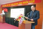 Tập huấn nâng cao kỹ năng lái xe xích lô du lịch tại Hà Nội