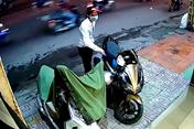 Liên tiếp triệt xóa 2 nhóm trộm xe máy, cho vay nặng lãi 180%/năm