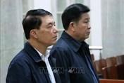 Hai cựu Thứ trưởng Bộ Công an bị đề nghị bao nhiêu tháng tù?
