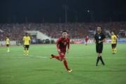 Thắng Malaysia, cơ hội nhất bảng trong tầm tay tuyển Việt Nam