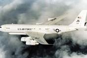 Triều Tiên cảnh báo thử tên lửa đạn đạo, Mỹ triển khai máy bay giám sát