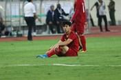 HLV Park Hang-seo tiết lộ lí do không sử dụng Công Phượng trước Indonesia