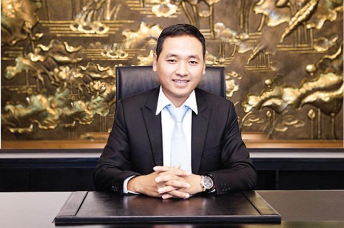 Nguyen-Van-Tuan_Bejv