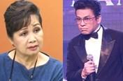 Nghệ sĩ Xuân Hương sống như thế nào sau khi ly hôn nghệ sĩ Thanh Bạch?