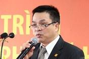 Nguyên Giám đốc Petroland Bùi Minh Chính bị khởi tố, bắt tạm giam
