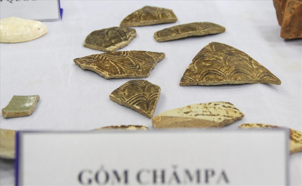 Phế tích tháp Xuân Mỹ được xây dựng theo truyền thống kế thừa tinh hoa nghệ thuật kiến trúc tháp Champa, kết hợp với sử dụng vật liệu mới từ văn hóa Khmer, đã phản ánh mối quan hệ mở rộng dưới vừng đất Vijaya với các nền văn hóa bên ngoài, tiếp thu có chọn lọc làm giàu bản sắc văn hóa Champa trong lịch sử.