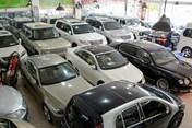 Có nên mua ô tô đã qua sử dụng trên 3 năm?