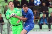 Tin thể thao 24h: Filip Nguyễn lỡ cơ hội cùng tuyển Việt Nam đấu Thái Lan