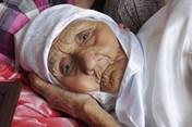 Nóng nhất hôm nay: Cụ bà già nhất thế giới qua đời ở tuổi 123