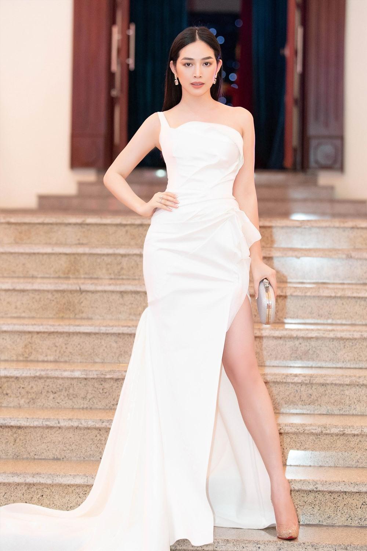 """Mai Thanh Hà được mệnh danh là """"ngọc nữ"""" showbiz Việt. Ảnh: NVCC."""