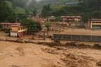 Phải dời nhà khẩn cấp do nguy cơ lũ lụt được hỗ trợ bao nhiêu?
