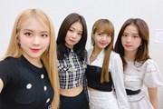 BlackPink xác lập kỉ lục chưa từng có tại Hàn Quốc