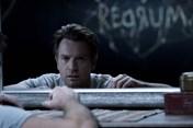 """""""Doctor Sleep"""" mở màn thất vọng, không vượt qua được """"The Shining"""""""