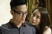 Phim Sinh Tử: Quỳnh Nga tiết lộ mối quan hệ sau các cảnh nóng với Chí Nhân