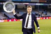 Bản tin thể thao sáng 16.11: Man Utd hết hy vọng tái hợp với Van der Sar