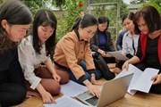 Vì sao Hà Nội ra 2 văn bản trái ngược về tuyển dụng giáo viên hợp đồng?