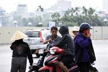 """Vé chợ đen Việt Nam vs Thái Lan bắt đầu xuất hiện mức giá """"trên trời"""""""