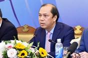 Việt Nam sẽ góp phần đẩy nhanh đàm phán COC
