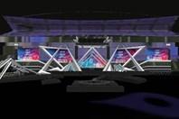 Sân khấu AAA 2019 có Twice, Got7 tham gia khủng cỡ nào?