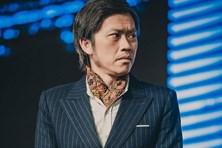 Thực hư tin danh hài Hoài Linh giải nghệ, rút lui khỏi showbiz